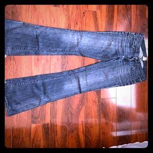Lucky Brand Women's Jeans sz4